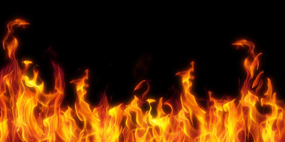 Flame Edit