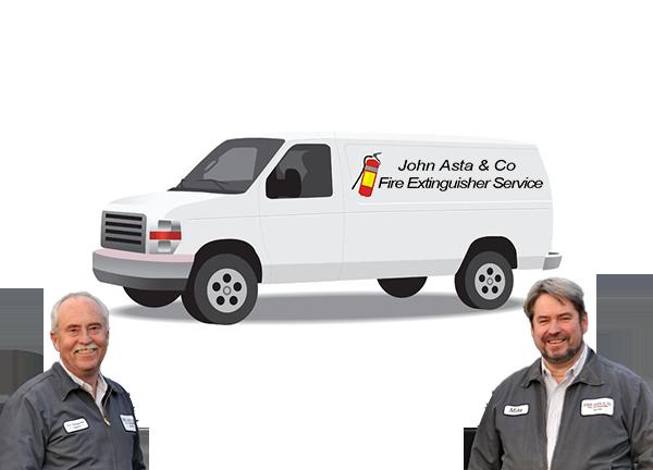 Van Pulling Sample with team new apart